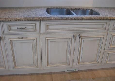 bathroom vanities gta ontario bathroom cabinet gta kitchen bathroom cabinets