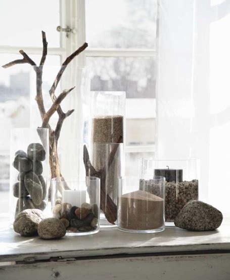 Naturally Home Decor Budget Friendly Decorating Ideas For A Cozy Home Rentcafe Rental