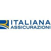 italiana assicurazioni sede legale italiana assicurazioni r c auto in 1a classe