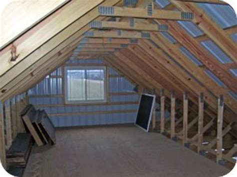 attic space ideas storage closets for bedrooms garage storage ideas small