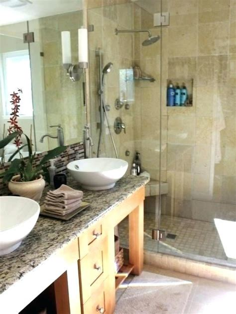 Small Master Bathroom Remodel Ideas by Small Master Bathroom Remodel Small Master Bath Remodel