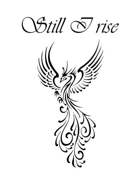 tattoo phoenix feminine image result for feminine phoenix tattoo tats