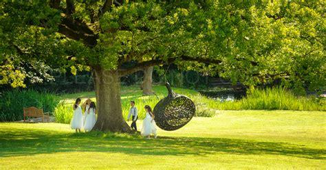 The Great Tythe Barn Wedding Reviews Wedding Photographer Bristol Clevedon Hall