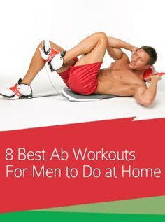 abs workout programs how to get ripped abs for and