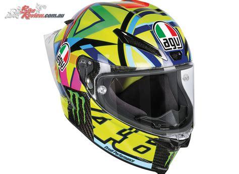 Helm Agv New link international new distributor of agv helmets for