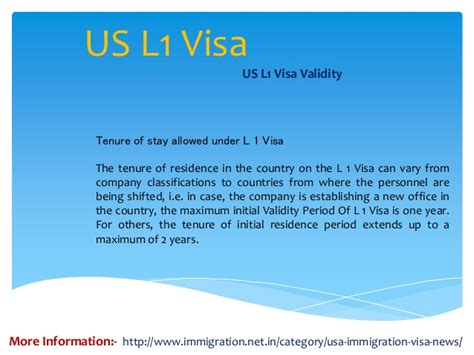Executive Mba On H1b Visa by Image Gallery L1 Visa