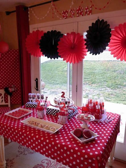 i love lucy bathroom decor i love lucy party decorations google search baby