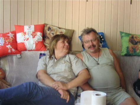 bi swinging couple kleinanzeigen paare