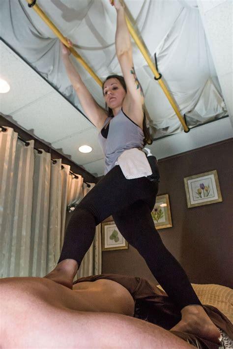 proper draping for massage information about ashiatsu oriental bar therapy mandi