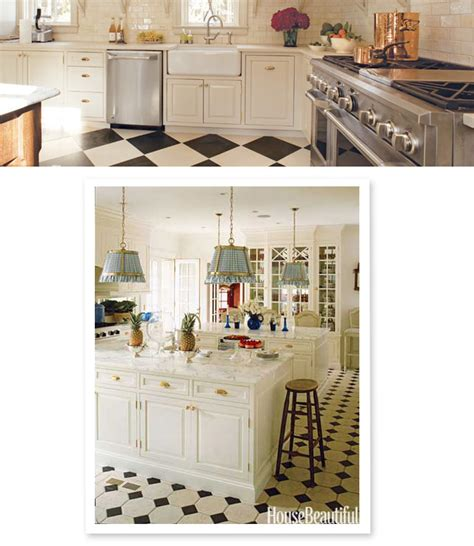 Kitchen Cabinets Knobs Vs Handles Kitchen Renovation Knobs Vs Pulls Mcgrath Ii
