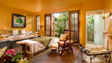 Phoenix day spas royal palms resort and spa day spa experience phoenix arizona spa resorts