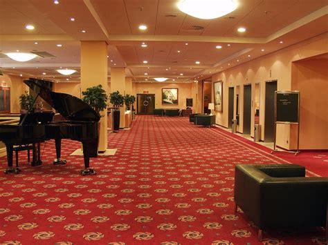 best western hotel berlin hotel steglitz international