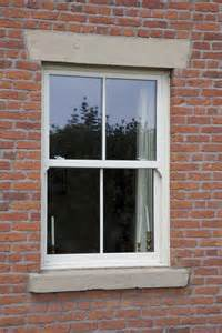 Sash Window Window Sash Windows Sash