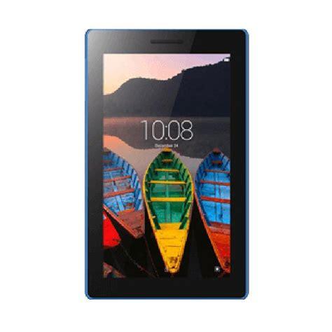 Harga Lenovo Tab 3 jual lenovo tab 3 essential tablet black harga