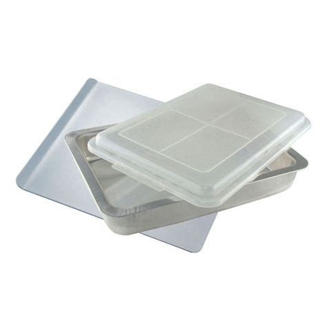 airbake cookie sheet with sides air bake pans airbake jelly roll baking dish 15 5 x