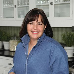 ina garten tv schedule chef details presenter ina garten food network south africa