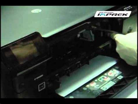 reset hp deskjet 3050 j610 full download atasco del carro en el todo en uno