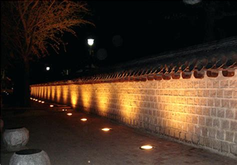 outdoor ground flood lights commercial exterior wall sconce lighting outdoor flood