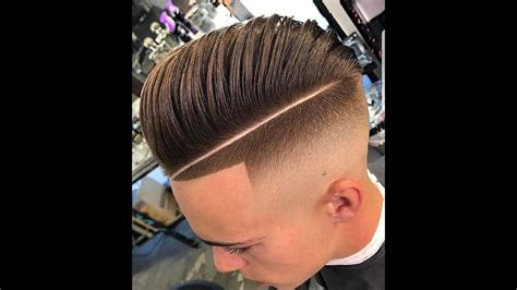 the best haircut in the world for boy best barbers in the world 2017 haircut designs and