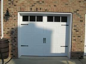 Garage Door Repair Gastonia Nc Single Garage Door A Plus Garage Doors
