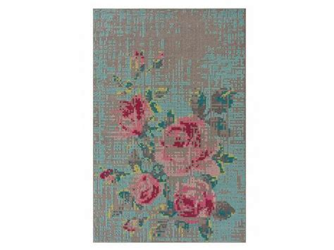 top rug brands best rug brands roselawnlutheran