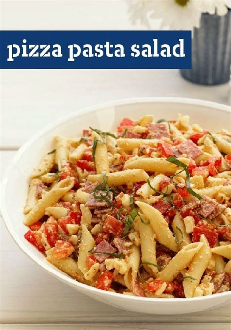 cold pasta dish 118 best cold pasta salads images on pinterest cooking
