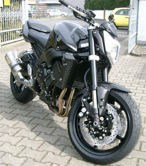 Ullmann Motorrad by Motorrad Ullmann Umbauten