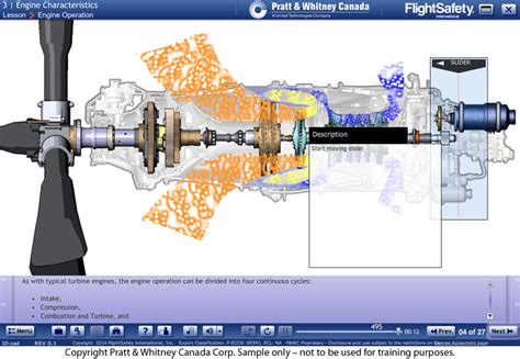 pt6a engines buy pt6a turbine turboprop product on pt6a large series general familiarization flightsafety