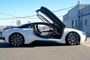 Car Rental Los Angeles Drop Las Vegas Car Rental Los Angeles Luxury Car Rental Las Vegas