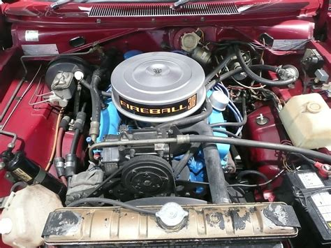 Chrysler LA engine   Wikipedia