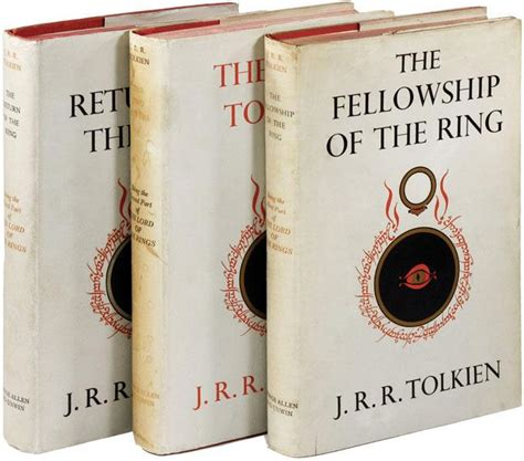 the ring books abebooks most expensive sales in 2015