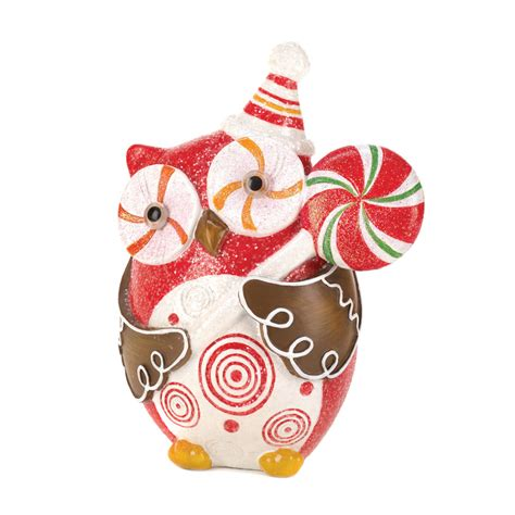 wholesale christmas home decor wholesale christmas decorations archives 183 koehler home