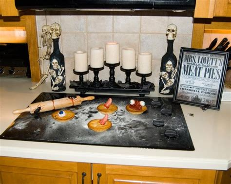 Witch Kitchen Decor by Witch S Kitchen Idea On Forum All Hallows