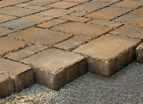 micheletto pavimenti massello autobloccante per esterno in calcestruzzo siena