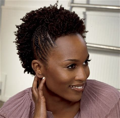 professional hair cuts for african americans hairstyle dreams professional haircuts for black women