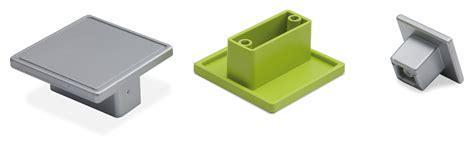 pomelli in plastica baiocchi marco ferramenta produzione articoli tecnici