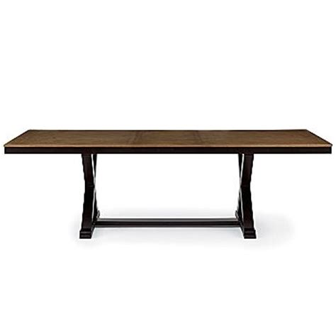 Jcpenney Kitchen Tables Dining Table Jcpenney Rustic Dining Table