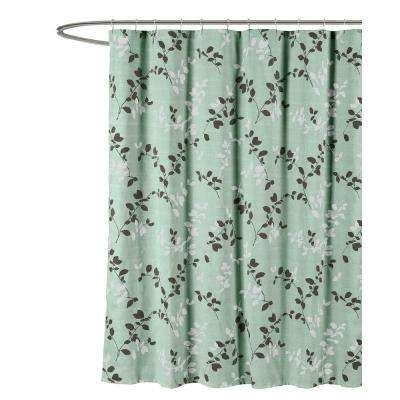 light gray shower curtain gray shower curtains shower accessories the home depot