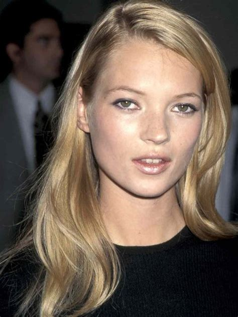 pixie cuts for mousy browns with highlights pixie cuts for mousy browns with highlights kate moss