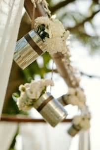 Budget Friendly Kitchen Makeovers - 30 budget friendly fun and quirky diy wedding ideas