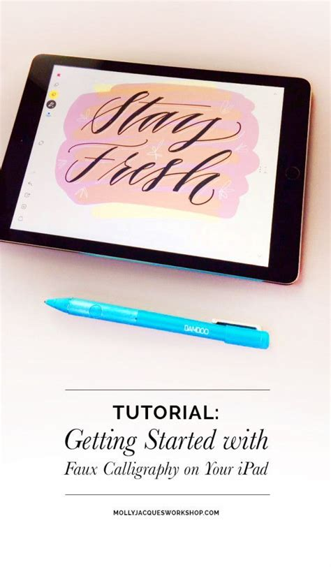 tutorial membuat hand lettering mollyjacquesworkshop faux calligraphy tutorial graphic