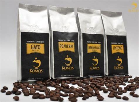 Kopi Gayo Luwak Liar Arabica 100gr 13 best coffee bags images on coffee bags