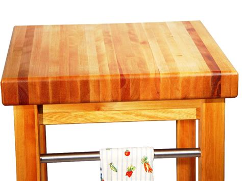 Purchase Butcher Block Countertop by Butcher Block How To Build Dining Table With Leaf