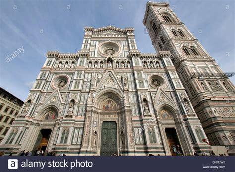 cattedrale santa fiore firenze il duomo di firenze cattedrale di santa fiore