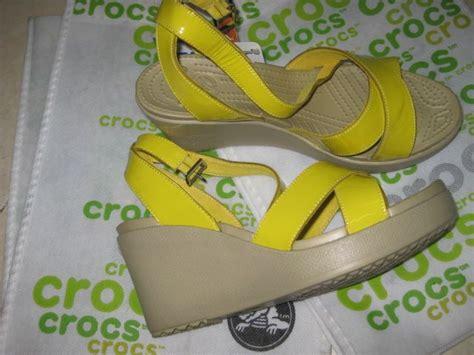 Crocs Ori jual crocs ori jualcrocs