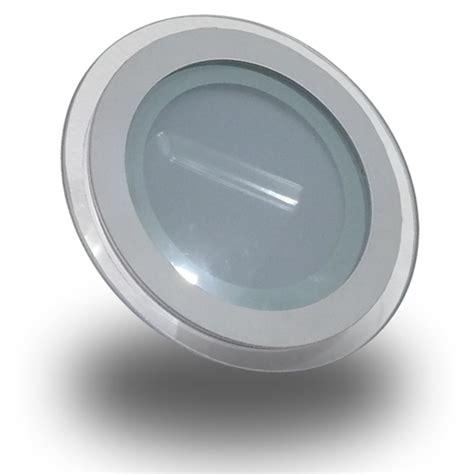 Lu Led Starlux Panel 6 12w 12w led мини панел glass кръг
