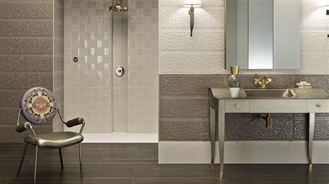 piastrelle bagno versace mattonelle bagno versace pavimenti bagni moderni moderni