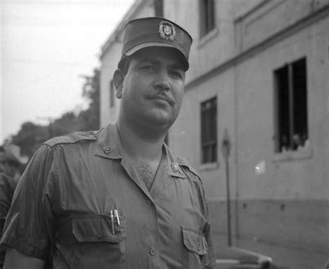 imagenes historicas dominicanas fotos hist 243 ricas dominicanas