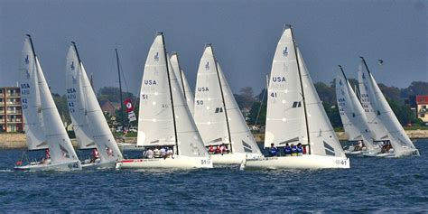 j boats pictures j boats better sailboats for people who love sailing
