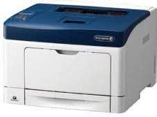 Toner Fuji Xerox P355d fuji xerox docuprint p355d a4 mono laser printer